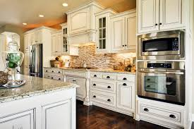 beautiful white kitchen cabinets:  cabinets kitchen kitchens kitchen white kitchen designs white kitchens with granite countertops incredible decor all kitchens with