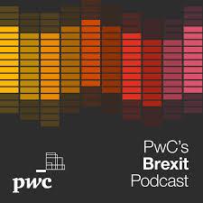 PwC's Brexit Podcast