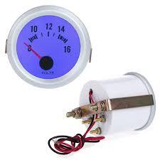 motorcycle voltmeter wiring diagram motorcycle auto gauge voltmeter wiring diagram wiring diagrams and schematics on motorcycle voltmeter wiring diagram