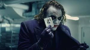 <b>The Dark Knight</b> movie review & film summary (2008) | Roger Ebert