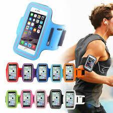 Сотовый телефон <b>нарукавники</b> для Google Apple <b>iPhone 6s</b> | eBay