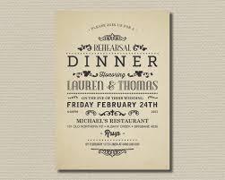 sample dinner party invitations hd invitation elegant sample dinner party invitations 29 in hd image picture sample dinner party invitations