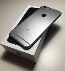 Продаю Iphone 6 <b>Space</b> Gray 32gb, коробка, з.у, <b>акб</b>