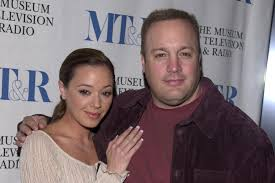 the king of queens tv show news videos full episodes and more king of queens reunion leah remini to guest star in kevin can wait season finale