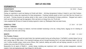 linkedin resume builder  kamagraojelly cobryan selner linkedin resume builder cropped   linkedin resume builder