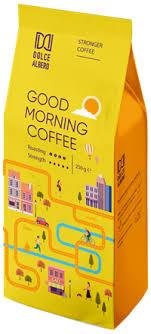 Чай, <b>кофе</b>, какао – купить в сети магазинов Лента.