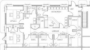 office layout design s les bing images as well s le floor plans sustainable modular management business office floor plan