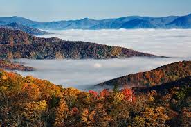 Image result for The Appalachian