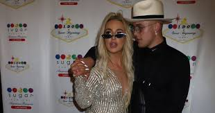 Tana Mongeau Delays Honeymoon With Jake Paul for Family ...