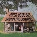 Area Code 615