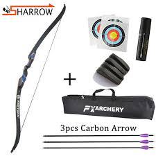 <b>32inch KRESIS 21.5lbs 80lbs Compound</b> Bow Archery Steel Ball ...