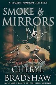 <b>Smoke</b> and <b>Mirrors</b> (Sloane Monroe Book 8) - Kindle edition by ...