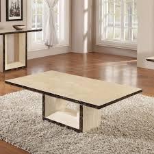 amusing full size furniture