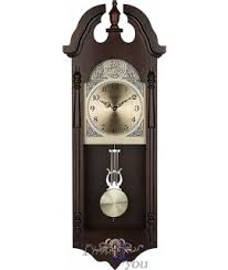 Columbus Co-00442 Купить <b>Настенные часы</b> с доставкой