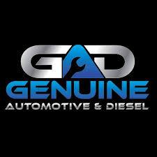 <b>Genuine Automotive</b> & Diesel - Posts | Facebook