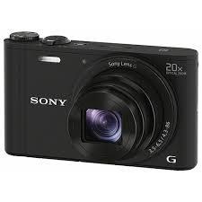 <b>Фотоаппарат sony</b> cyber-shot <b>dsc</b>-<b>wx350</b> — 46 отзывов о товаре ...