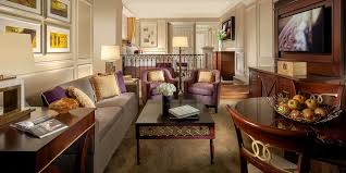 bedroom large size living room king of queens with purple stripped wooden varnished hutch cabinet bedroom large size living