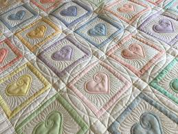 34 превосходная <b>кассетное одеяло</b> технология на осинке ...