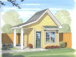 backyard office shed plans backyard home office build