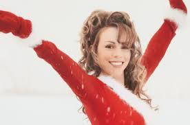 Brenda Lee's 'Rockin' Around the <b>Christmas Tree</b>' Hits No. 3 on <b>Hot</b> ...
