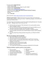 sman resume pdf s resume examples pdf getresumecv com