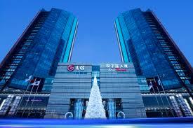 lg twin towers east 10th floor b 12 jianguomenwai avenue chaoyang chaoyang city office furniture