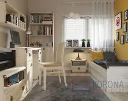 Мебель <b>INDIANA</b> (сосна каньйон) - купить в Киеве недорого, цена ...