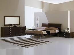 modern concept bedroom furniture designs with 5 bed furniture designs
