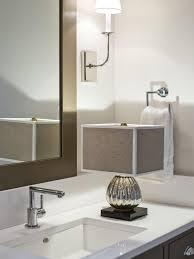 hgtv sh bathroom walk soothing master bathroom with his and hers vanities