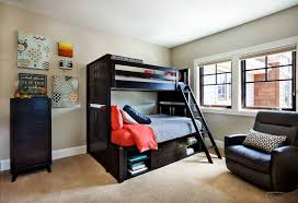 cool bedroom ideas for guys design ideas cool bedroom ideas for guys wildzest awesome great cool bedroom designs