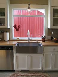 related post with most visited pictures featured in luxury stainless steel apron front kitchen sinks apron kitchen sink