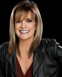 Linda Gray, aka Sue <b>Ellen Ewing</b> - linda-gray