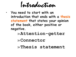 paragraph formal review essay the giver  introduction »a    introduction »a»attention getter »c»connector »t»thesis statement