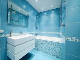 blue bathroom tile ideas: bathroom shower designs blue bathroom tile designs bathroom shower designs blue bathroom tile designs size x