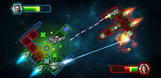 Space Arena: Build a <b>spaceship</b> & fight - Apps on Google Play