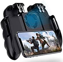pubg mobile controller - Amazon.co.uk