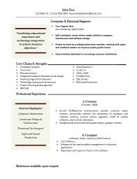 international cv format exons tk category curriculum vitae