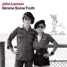 Gimme <b>Some</b> Truth (box set) - Wikipedia