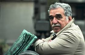 remembering the literary magic of gabriel garcia marquez pbs remembering the literary magic of gabriel garcia marquez newshour