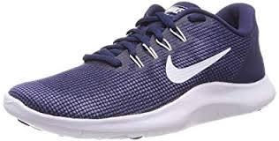 <b>Nike</b> Men's <b>Flex 2018 Rn</b> Running Shoes: Amazon.co.uk: Shoes ...