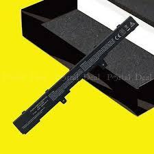 <b>Laptop Battery For ASUS</b> X551M Series A31N1319 A41N1308 ...