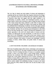 Philosophy essay on atheism in america Free Essays and Papers philosophy essay  title mla format essay cover page  locke hobbes     Classical  philosophy essay  title mla format essay cover page  locke hobbes