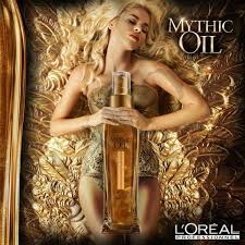 Image result for mythic oil