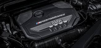 new turbocharger for bmw 5 e39 530d 7 e38 730d 94 05 454191 5015s 454191 5012s 454191 0009 11652248906 11652248907