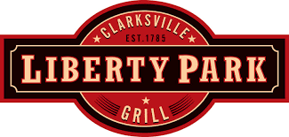 tommy vallejos discover clarksville tn liberty park grill clarksville tn