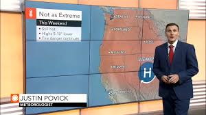 Westminster Weather - AccuWeather Forecast for CA 92683