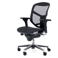 bedroomawesome maximus mesh ergonomic chair executive comfortable chairs pros and cons awesome maximus mesh ergonomic chair bedroompicturesque ergonomic executive office