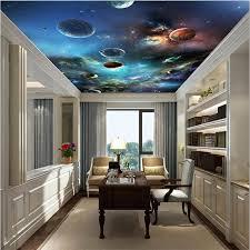 beibehang custom wallpaper living room bedroom background 3d forest tiger jungle sofa tv wall wallpaper