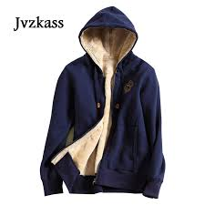 <b>Jvzkass 2018 new</b> cashmere of tide and winter simple and stylish ...