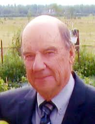 manford george bohn obituary pembroke ontario the murphy share a photo